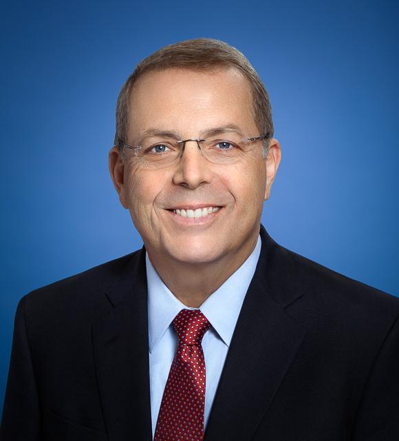 Alan Viterbi